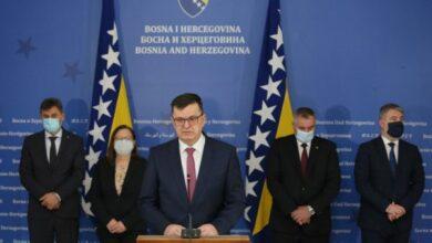 Photo of BiH kreće u direktnu nabavku vakcina protiv korone