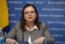 Photo of Njemačka donira 50 ventilatora i 10.000 puls-oksimetara bolnicama u BiH