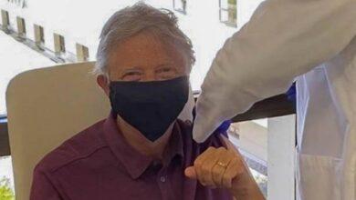 Photo of Bill Gates primio vakcinu protiv korone: Osjećam se sjajno