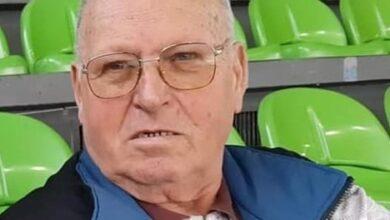Photo of Oproštaj od još jednog Goraždanina:Preminuo je Safet Merkez