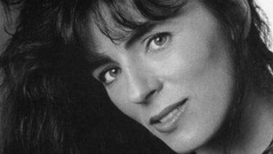 Photo of Impresivna biografija velike glumice: Od filmske i pozorišne glumice do profesorice na prestižnom fakultetu