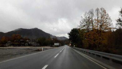 Photo of Pažljivo vozite: Na ovim putevima je izmijenjen saobraćaj