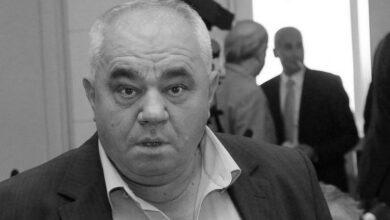 Photo of Oglasio se brat Eseda Radeljaša: Ako bude potrebno tražit ćemo obdukciju