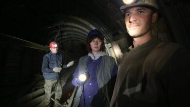 Photo of Ogorčenje nakon tragedije u Brezi: O rudarima niko ne brine, uslovi su katastrofalni
