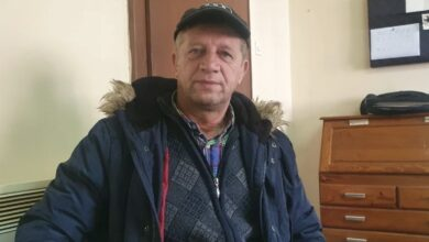 Photo of Demobilisani borac i logoraš Ferid Sirbubalo očajan jer godinama bezuspješno traži posao