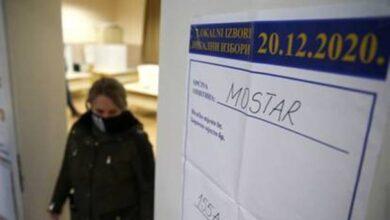 Photo of Sud BiH odbio ponovno brojanje glasova u Mostaru