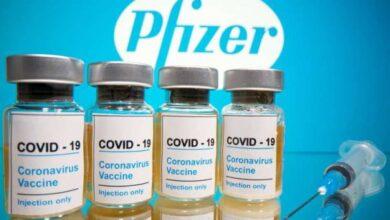 Photo of BiH posljednja kreće u direktnu nabavku vakcin