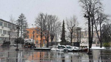 Photo of Od ponedjeljka blaže mjere u Brčko distriktu