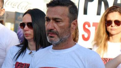 Photo of Otac ubijenog Davida Dragičevića teško optužuje vrh RS