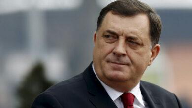 Photo of Dodik: Nikada nećemo slaviti 1. mart, ovo je gore od Turaka i 500 godina