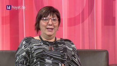 Photo of Preminula Radmila Rangelov Jusović, žena koja je život posvetila obrazovanju djece