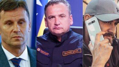 Photo of Danas nastavak suđenja Novaliću i drugima: Na klupi nova svjedokinja