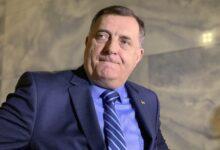 Photo of Dodik: BiH pred izborom, ili poštovati Dejton ili se razići