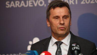 Photo of U četvrtak će biti poznato od koga Federacija BiH nabavlja vakcine