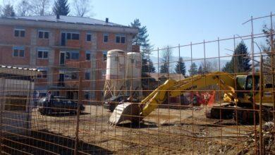 Photo of U Rogatici počela izgradnja 15 stanova za socijalno ugrožene, izbjeglice i raseljene osobe