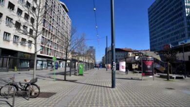 Photo of Slovenija: Otvaraju se kafići, restorani i srednje škole
