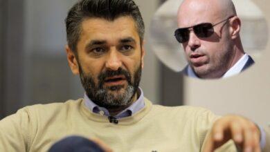 Photo of Suljagić: Tužilaštvu BiH možemo zahvaliti što četnici oštre noževe u istočnoj Bosni, Tegeltija stao u odbranu Tadić