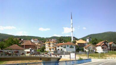 Photo of U općini Foča u FBIH sutra biraju načelnika