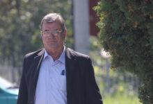 Photo of Umro Vuk Ratković, osuđen za silovanje u Višegradu i optužen za zločin u Štrpcima