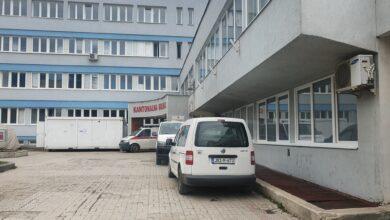 Photo of Vrijedna donacija u lijekovima Kantonalnoj bolnici Goražde
