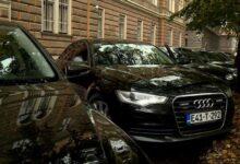 Photo of Luksuz bh. vlasti: 44 miliona maraka za 900 službenih automobila