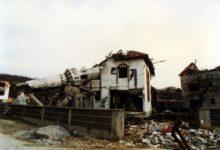 Photo of Godišnjica masakra u Ahmićima: Najmlađa žrtva bila je tromjesečna beba