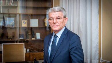 Photo of Džaferović: Deklaracija NATO-a jasno poručuje da je BiH aspirant za članstvo