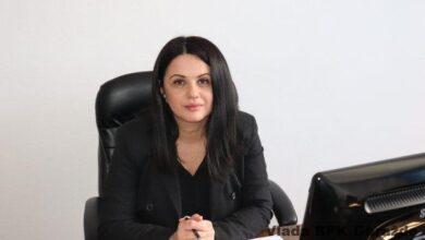 Photo of Objavljen jedinstven registar udruženja BPK Goražde