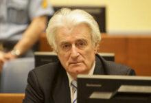 Photo of Udruženje žrtava i svjedoka genocida: Presuda Karadžiću nije smanjila negaciju genocida