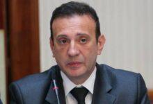 Photo of Vučić treba naučiti da entiteti nemaju suverenost