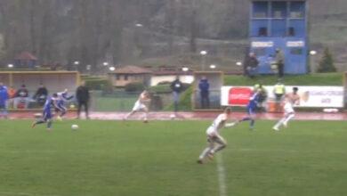 Photo of VIDEO: Igrač FK Goražda Tatar postigao gol desetljeća u Prvoj ligi FBiH