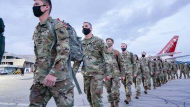 Photo of NATO: Ostajemo predani partnerstvu sa BiH, poricanje genocida je neprihvatljivo