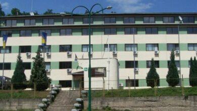 Photo of Stavljena van snage Odluka o imenovanju policijskog komesara