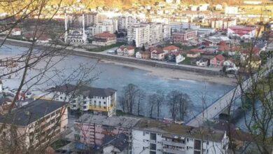 Photo of BPK Goražde: I dalje povoljna epidemiološka situacija