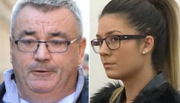 Photo of Uhapšen muž Alise Mutap zbog prijetnji Murizu Memiću