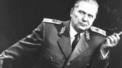 Photo of Na današnji dan: Na Visu u Drugom svjetskom ratu sklopljen sporazum Tito – Šubašić