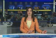 Photo of Direktor BHRT-a suspendovao voditeljicu i urednicu Vijesti zbog nazivanja ARBiH takozvanom