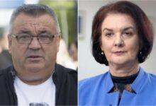 Photo of Muriz Memić: Ovo je dokaz da je pravosudna mafija i dalje jaka