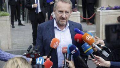 Photo of Izetbegović: Ključni je sastanak Palmera i opozicije, on će usmjeriti stvari