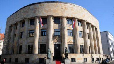 Photo of Kakav će biti odgovor vlasti i opozicije RS na Inzkov potez