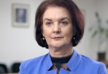 Photo of VSTV: Gordana Tadić razriješena dužnosti glavne tužiteljice