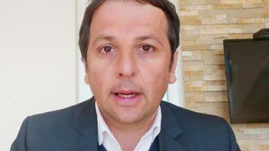 Photo of Vukanović: Dodikova peticija je doživjela pravi debakl u Banjoj Luci