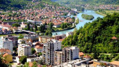 Photo of U Bosni i Hercegovini 319 novozaraženih koronavirusom, jedna osoba preminula