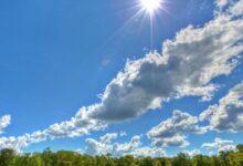Photo of Smanjenje oblačnosti tokom dana utjecat će na bolje raspoloženje