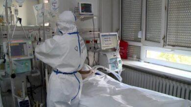 Photo of U BiH danas 832 novozaražena koronavirusom, preminulo 19 osoba