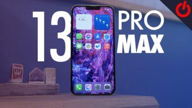 Photo of Telefoni iz online ponude: Već je rasprodat iPhone 13