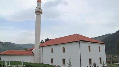 Photo of Obilježeno 520 godina Careve džamije u Foči