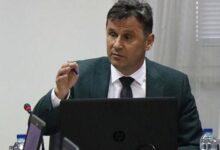 Photo of Snažan oporavak ekonomije FBiH: Vraćeno 23 hiljade radnih mjesta!
