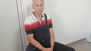 Photo of Neslužbeno / Edin Vranj se vraća u Bosnu i Hercegovinu?