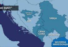 Photo of Istraživanje HRT-a: Srbija provodi tihu aneksiju RS-a! Šta je 'srpski svet'?